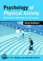 9780415366656-Psychology-of-Physical-Activity