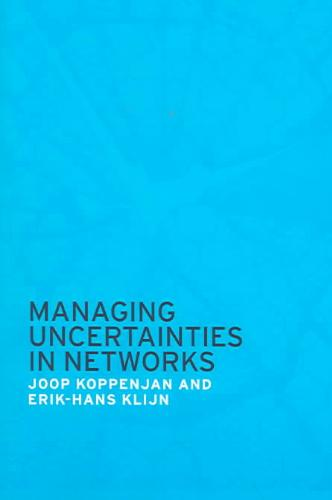 9780415369411-Managing-Uncertainties-in-Networks