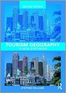 9780415394260-Tourism-Geography
