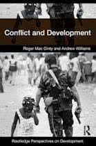 9780415399371-Conflict-and-Development