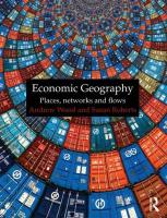 9780415401821-Economic-Geography