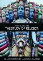 9780415408899-Introduction-to-the-Study-of-Religion