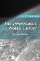 9780415409568-The-Environment-in-World-History