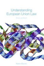 9780415419772-Understanding-European-Union-Law