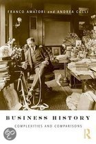 9780415423977-Business-History