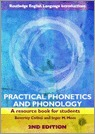 9780415425148-Practical-Phonetics-and-Phonology