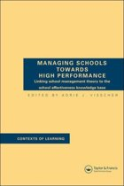 9780415428828-Managing-Schools-Towards-High-Performance