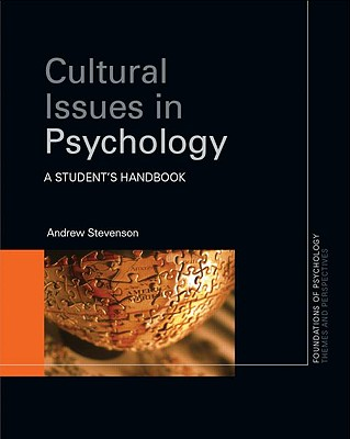9780415429238-Cultural-Issues-in-Psychology