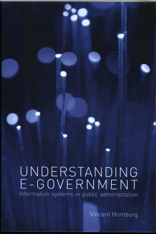 9780415430944-Understanding-E-Government