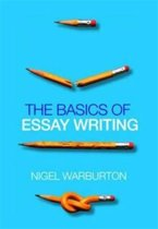 9780415434041-The-Basics-of-Essay-Writing