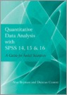 9780415440899-Quantitative-Data-Analysis-with-SPSS-14-15--16