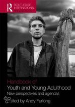 9780415445412-Handbook-of-Youth-and-Young-Adulthood