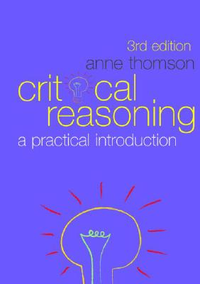 9780415445870-Critical-Reasoning
