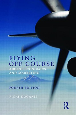 9780415447379-Flying-Off-Course