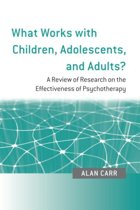 9780415452915-What-Works-with-Children-Adolescents-and-Adults