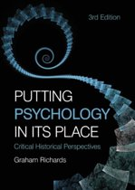 9780415455800-Putting-Psychology-In-Its-Place