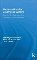9780415459730-Managing-Complex-Governance-Systems