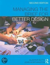 9780415460316-Managing-the-Brief-for-Better-Design