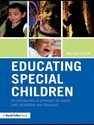 9780415463157-Educating-Special-Children