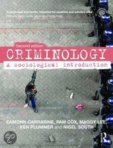 9780415464512-Criminology