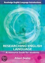 9780415468985-Researching-English-Language