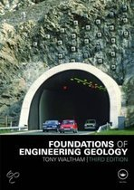 9780415469609-Foundations-of-Engineering-Geology