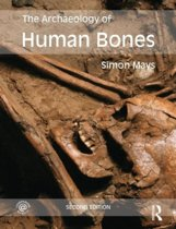 9780415480918-The-Archaeology-of-Human-Bones