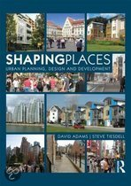 9780415497978-Shaping-Places