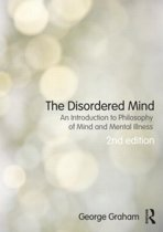 9780415501248-The-Disordered-Mind