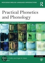9780415506496-Practical-Phonetics-and-Phonology
