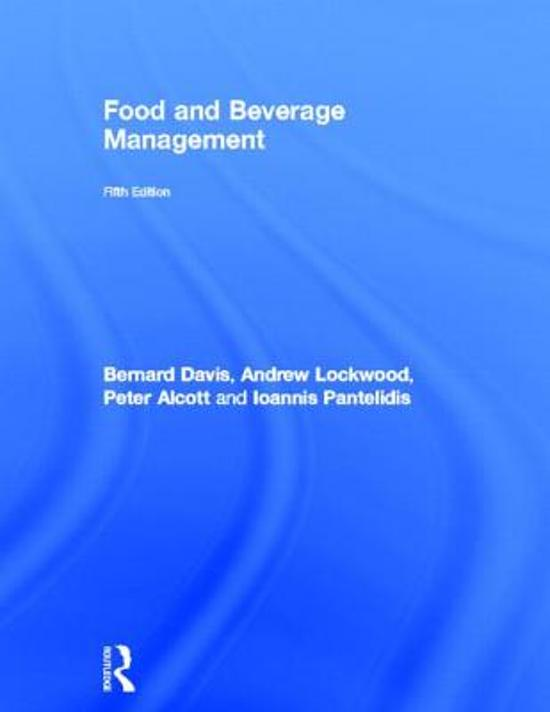 9780415506908-Food-and-Beverage-Management