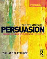 9780415507424-The-Dynamics-of-Persuasion