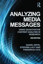 9780415517676-Analyzing-Media-Messages