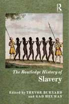 9780415520836-The-Routledge-History-of-Slavery