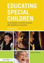 9780415523707-Educating-Special-Children