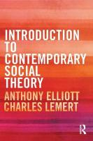 9780415525732-Introduction-to-Contemporary-Social-Theory