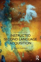 9780415529549-Introduction-to-Instructed-Second-Language-Acquisition