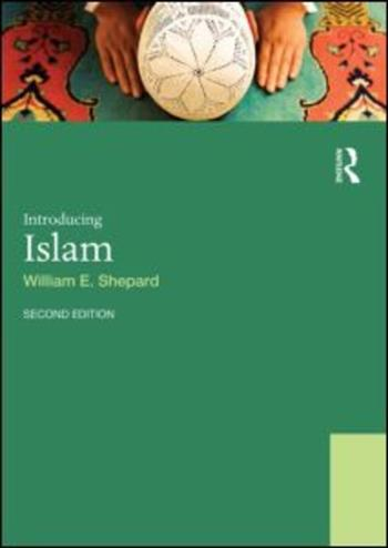 9780415533454-Introducing-Islam
