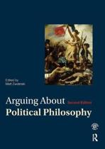 9780415535823-Arguing-About-Political-Philosophy
