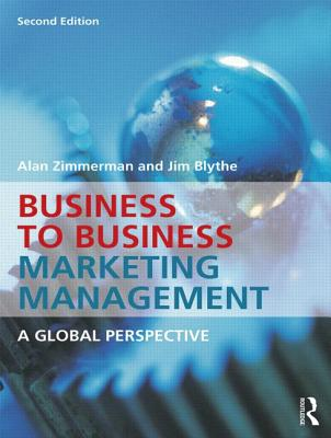 9780415537032-Business-to-Business-Marketing-Management