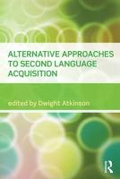 9780415549257-Alternative-Approaches-To-Second-Language-Acquisition