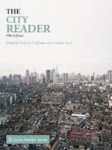 9780415556651-The-City-Reader