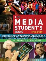9780415558426-The-Media-StudentS-Book