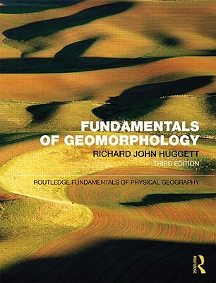 9780415567756-Fundamentals-Of-Geomorphology