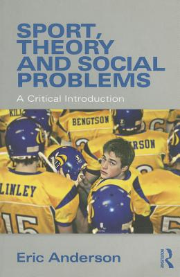 9780415571265-Sport-Theory-And-Social-Problems