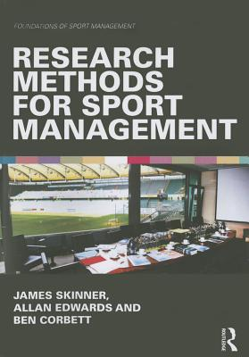 9780415572569-Research-Methods-for-Sport-Management