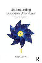 9780415582346-Understanding-European-Union-Law