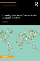 9780415585514-Exploring-Intercultural-Communication