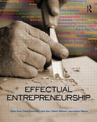 9780415586443-Effectual-Entrepreneurship