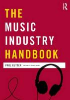 9780415586818-The-Music-Industry-Handbook